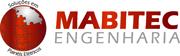 Painéis elétricos de baixa tensão - Mabitec