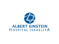 Hospoital Albert-Einstein