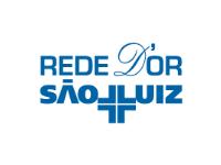 Rede D_or São Luiz