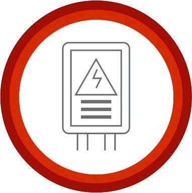 Painéis elétricos de baixa tensão - Mabitec Engenharia